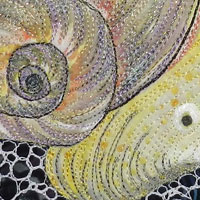 Click to vist Art Quilters South