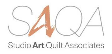 Click to vist Studio Art Quilt Associates